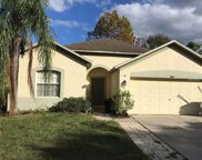 1057 Grand Canyon Drive, Valrico image
