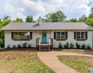 2148 White Way, Hoover image