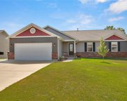 432 Meadow Spring, Troy image