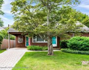 26 Oldfield Place, Red Bank image