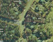 30370 Middle Creek Circle, Daphne image