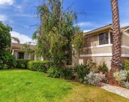 11548 CORALBERRY Court, Moorpark image
