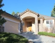 3227 Country Club Parkway, Castle Rock image