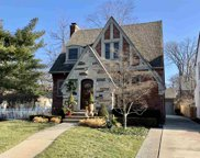 334 Fisher Rd., Grosse Pointe Farms image
