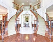 43576 PABLO CREEK COURT, Ashburn image