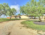 4268 County Road 404, Floresville image