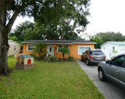 8370 52nd Way N, Pinellas Park image