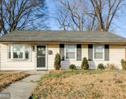 1120 WENTWORTH DRIVE, Oxon Hill image