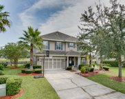 2036 GLENFIELD CROSSING CT, St Augustine image