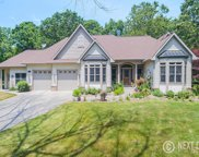 6095 Old Allegan Road, Saugatuck image