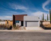 1783 N Calle San Luis, Nogales image