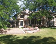 1501 Country Club Drive NE, Willmar image