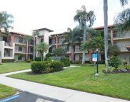 12581 Kelly Sands WAY Unit 524, Fort Myers image