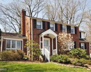 5908 GLOSTER ROAD, Bethesda image