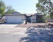 5884 N Edenbrook, Tucson image