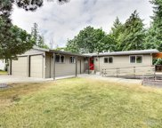 17815 7th Place SW, Normandy Park image