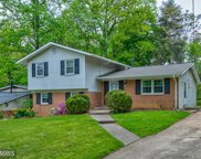 6522 BOWIE DRIVE, Springfield image
