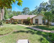 14063 Citrus Way, Brooksville image