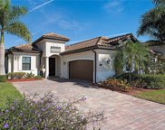 2842 Aviamar Cir, Naples image
