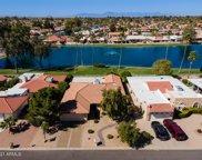 26034 S Eastlake Drive, Sun Lakes image