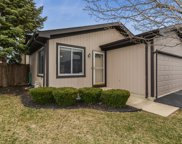 16737 88Th Court, Orland Hills image