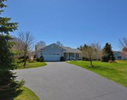 4570 Country View, Petoskey image