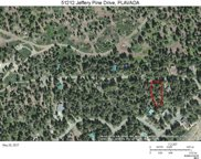 51212 Jeffery Pine Drive, Soda Springs image