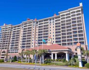 1819 N Ocean Blvd. Unit 1520, North Myrtle Beach image