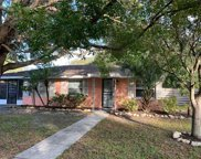 213 44th Street W, Bradenton image