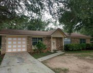2509 Ryale Rd, Cantonment image