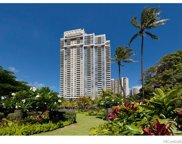 1551 Ala Wai Boulevard Unit 2305, Honolulu image