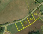 Lot 8 Marble Hill Rd, Friendsville image