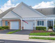 44474 OAKMONT MANOR SQUARE, Ashburn image