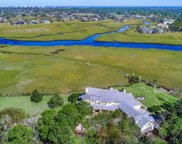 24760 HARBOUR VIEW DR, Ponte Vedra Beach image