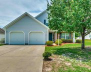 5001 Southgate Parkway, Myrtle Beach image