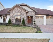 10592 Woods Drive, Oxford image