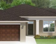 Lot 11 Windsong Avenue, North Port image