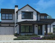 110 Hickory Ct, Campbell image