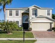 9914 Shadow Creek Drive, Orlando image