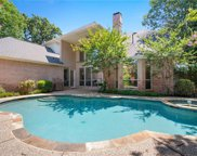 111 Tennyson Place, Coppell image