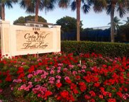 2255 W Gulf DR Unit 112, Sanibel image