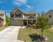 1376 Castleberry Dr, Buford image
