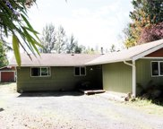 20618 Kelly Lake Rd E, Bonney Lake image