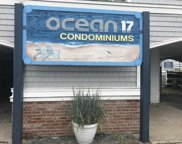 1670 Boardwalk Unit #26, Ocean City image