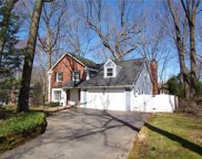 1 Old Lyme Road, Pittsford image