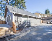 1708 11th Ave, Milton image