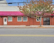203 Main Street, New Milford image