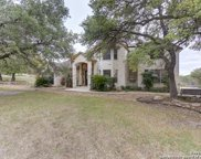 121 High Valley Dr, New Braunfels image