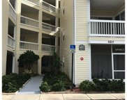 6817 Stonesthrow Circle N Unit 17303, St Petersburg image