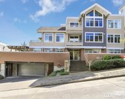 611 Highland Dr Unit 305, Seattle image